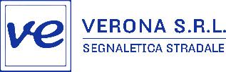 Verona srl